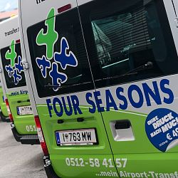 four-seasons_shuttle